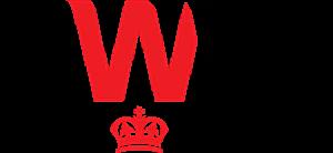 Totally Work Wear logo