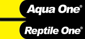 Aqua One logo