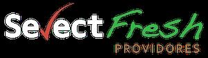Select Fresh logo