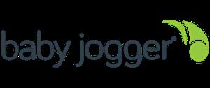 Baby Jogger logo