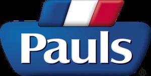 Pauls logo