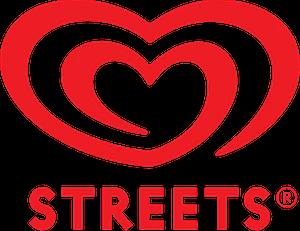 Streets logo