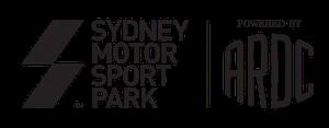 Sydney Motor Sport Park logo