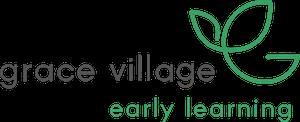 Grace Village logo